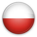 polacco