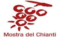 MOSTRA DEL CHIANTI- MONTESPERTOLI