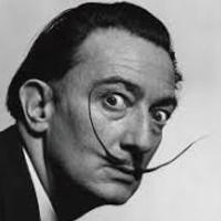 Salvador Dalí in mostra a Catania