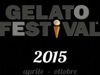 Festival del Gelato Catania