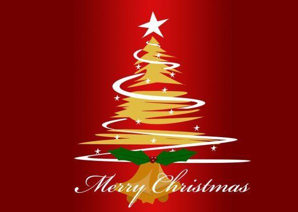 Natale a Piazza Armerina