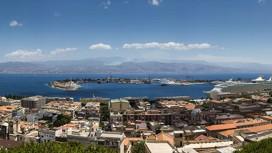 Domenica al museo a Messina
