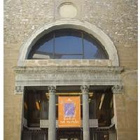 Museo Marino Marini di Firenze