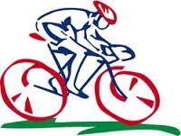 Tour ciclistico del Lazio 2016