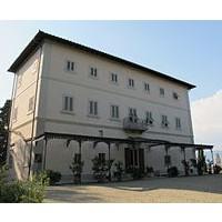 Festival de la glycine à Villa Bardini à Florence