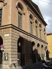 Capodanno al Teatro Verdi di Pisa