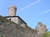 Arte in Castello a Campo Ligure