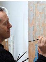 Mostra Paolo Quaresima - Persone a Chiusa Bolzano