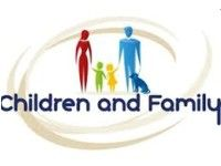 Fiera Children and Family 2015 Vicenza