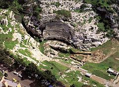 DomenicalMuseo in Sardegna