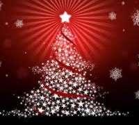 Christmas Show 2015 alla Galleria Commerciale Porta di Roma