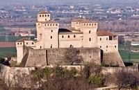 Carnevale nei Castelli del Ducato di Parma e Piacenza