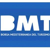 Borsa Mediterranea del Turismo