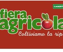 Fiera Agricola: coltiviamo la ripresa a Caserta