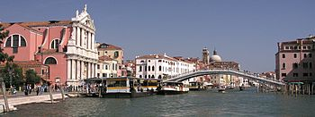 Mostra Internazionale d'Arte Cinematografica a Venezia