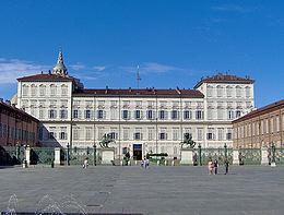 Giornata Nazionale delle Famiglie al Museo Piemonte