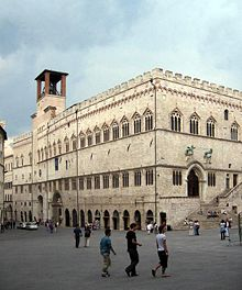 Giornata Nazionale delle Famiglie al Museo Umbria