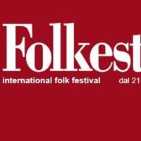 Quarantesima edizione FOLKEST 2018 in Friuli Venezia Giulia a Spilimbergo
