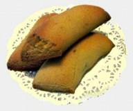 Mustazzoli enogastronomia Sicilia