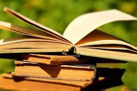Biblioteche di Noto