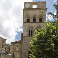 Gangi Palermo borgo dei borghi