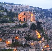 Sutera Caltanissetta borgo più bello