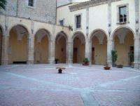 Palazzo degli Scolopi