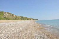 Spiaggia di Piana Grande
