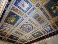Palazzo Bonocore di Palermo