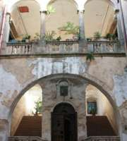 Musei di Mistretta Messina