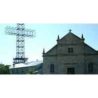 UNESCO: La zone du Cilento