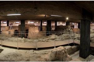 Tempio Jonico Siracusa