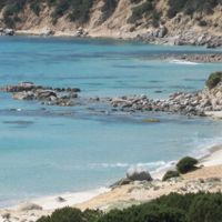 Estate a Torre delle stelle Sardegna