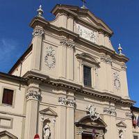 San Marco a Firenze