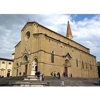 Arezzo eventi