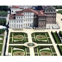 Reggia di Venaria Reale Torino Piemonte