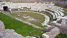 Ventimiglia Imperia Liguria