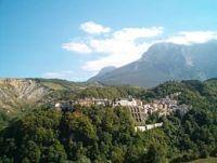 Castelli, Teramo, Abruzzo