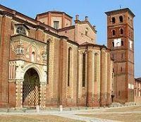 Duomo di Asti
