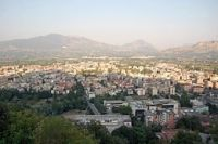 Cassino-Frosinone