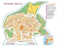 Centro storico Crotone
