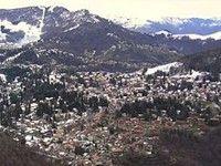 Selvino in Val Seriana scii sport passeggiate