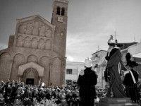 San Salvo Feste e Tradizioni