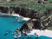 Zambrone costa degli Dei Vibo Valentia