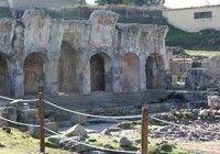 Terme romane di Fordongianus