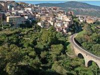Lanusei  Sardegna