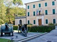 Museo del Risorgimento e della Resistenza di Vicenza