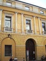 Museo naturalistico archeologico di Santa Corona a Vicenza