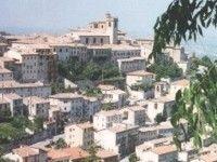 Acervia Ancona