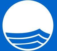 Senigallia Ancona bandiera blu